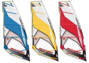 Εξοπλισμός Windsurfing, kite & sup surfing στην Ελλάδα. Οργανωμένες παραλίες & πίστες, spots