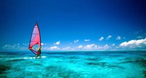 ιστιοσανιδα-windsurfing-[1]