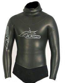 Πλύσιμο, φροντίδα και συντήρηση στολής windsurfing, κατάδυσης, ψαροντούφεκου και γενικώς στολής νεοπρέν
