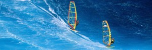 windsurfing_original_wide