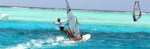 windsurfing_spots[1]