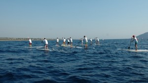 Lagouvardos_sup_surfing
