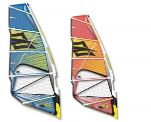 articles_windsurf_use&care_1[1]